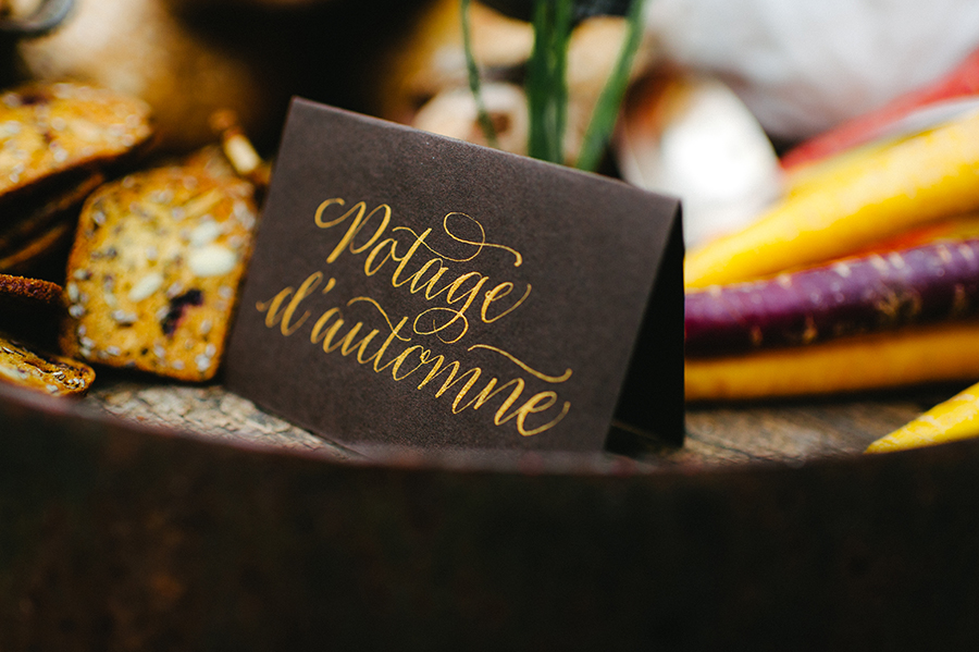 Mariage d'automne Quebec Catherine Giroux VIII (imaginejoy calligraphie).jpg