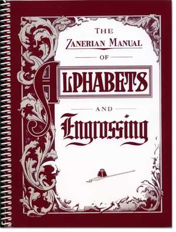 Zanerian Manual.jpg