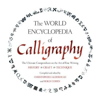 Encyclopedia of Calligraphy.jpg