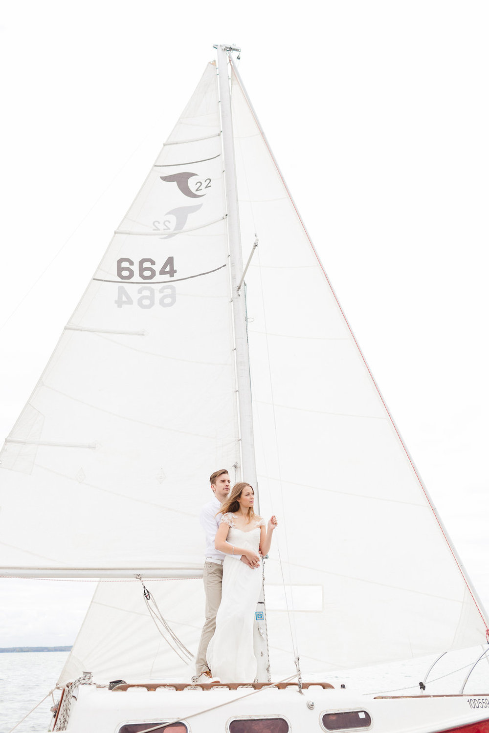 Sailboat-Inspiration-Shoot-Lisa-Renault-Photographie-Montreal-Photographer-205.jpg