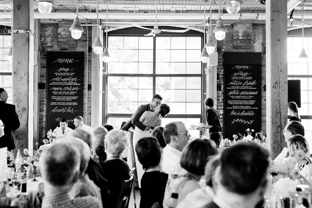 Gisele-and-Joe-Wedding-Lisa-Renault-Photographie-Montreal-814.jpg