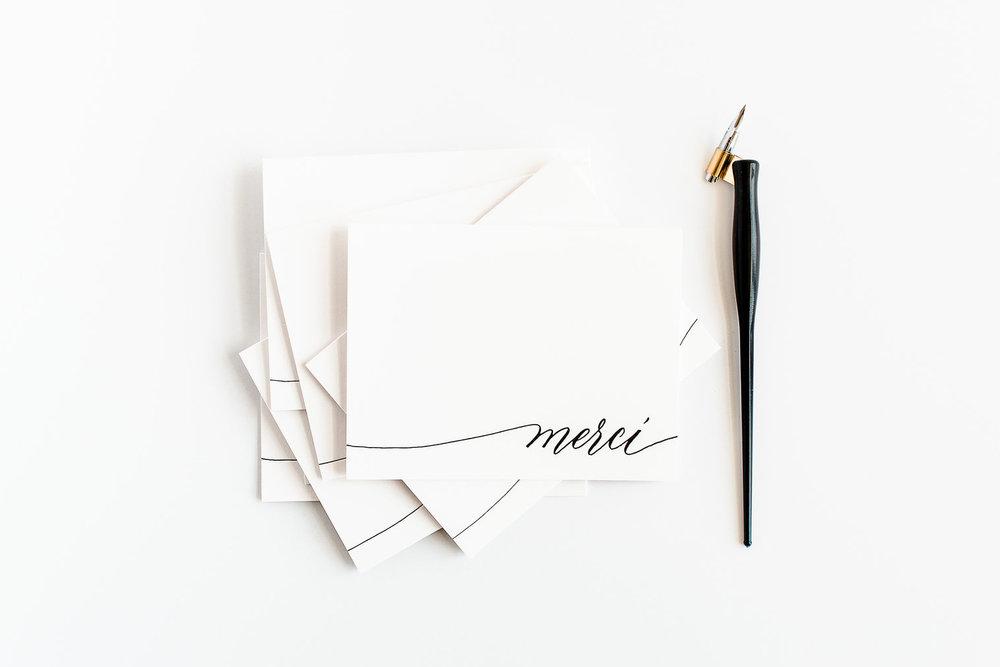 Atelier-Imagine-Joy-March-2017-Lisa-Renault-Photographie-52.jpg