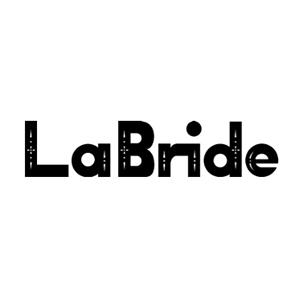 La Bride.jpg