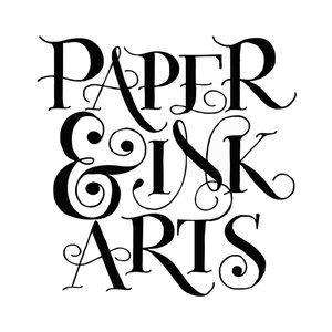 Paper Ink Arts.jpg