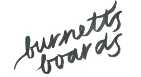 Burnetts-Boards-Logo.jpg