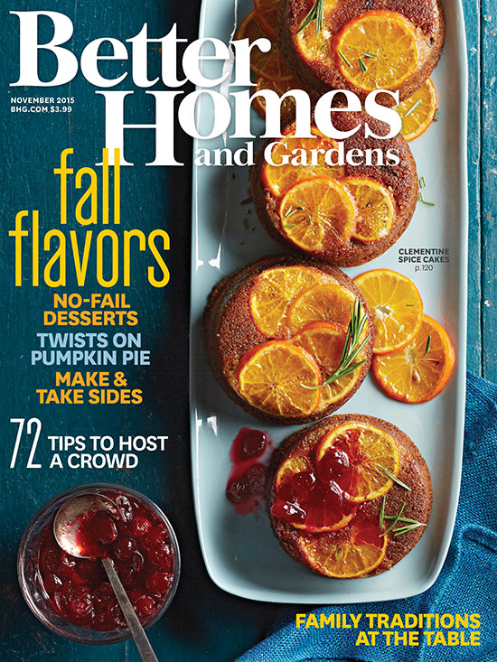 BHG Nov-cover.jpg.rendition.largest.jpg