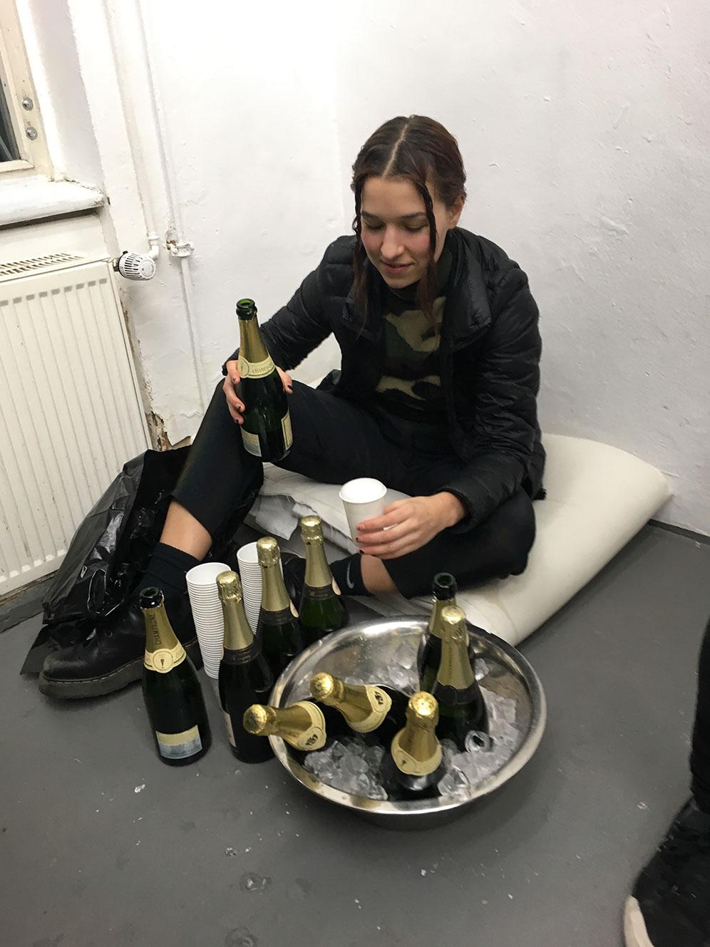 2018 Johanna Show Doku Max Eulitz WHATS LEFT10.jpg