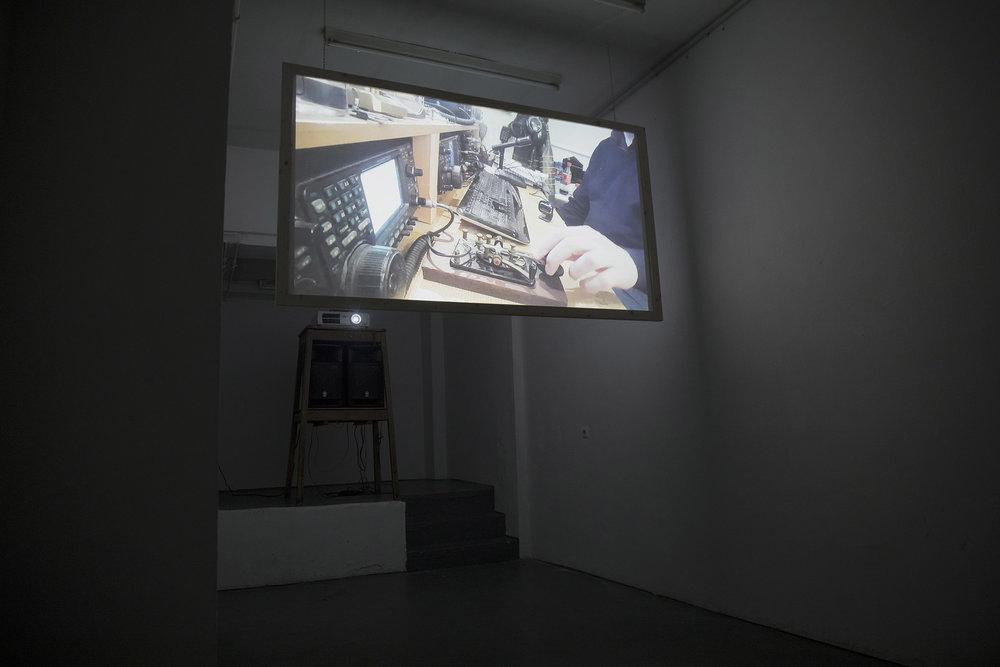 The Correspondent, 2018, video installation (2), John Ryaner.jpg