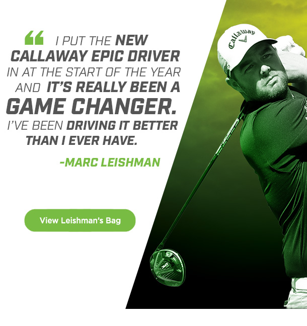 Leishman-hero.jpg
