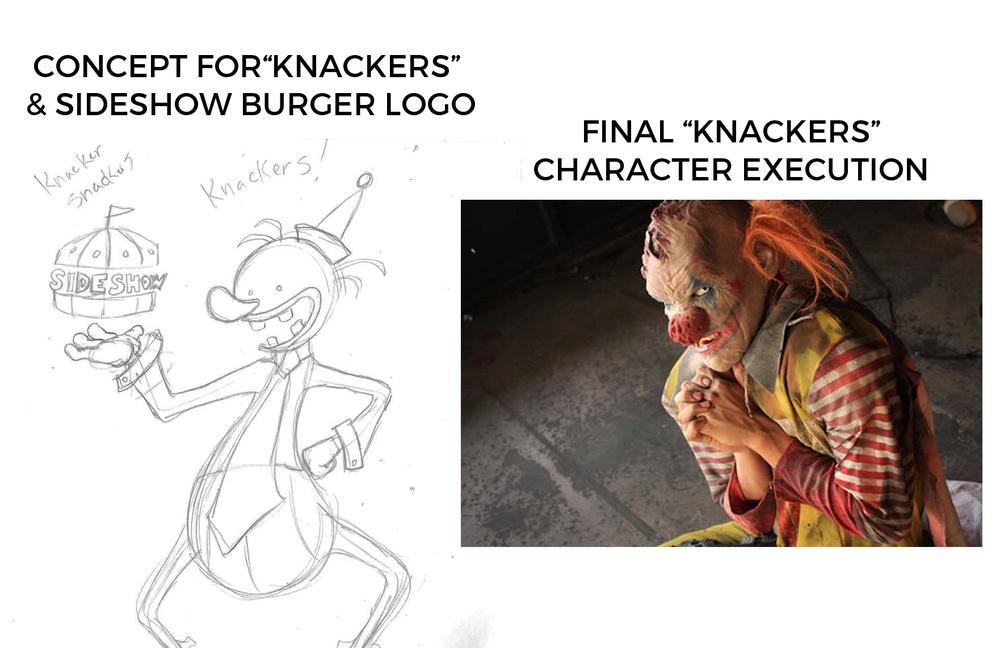 haunt-concepts-knackers.png