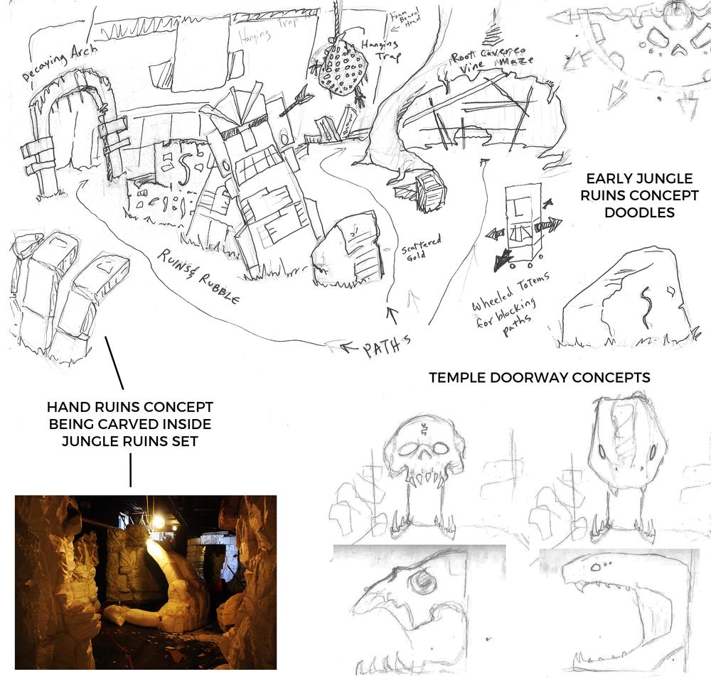 set-haunt-concepts.png