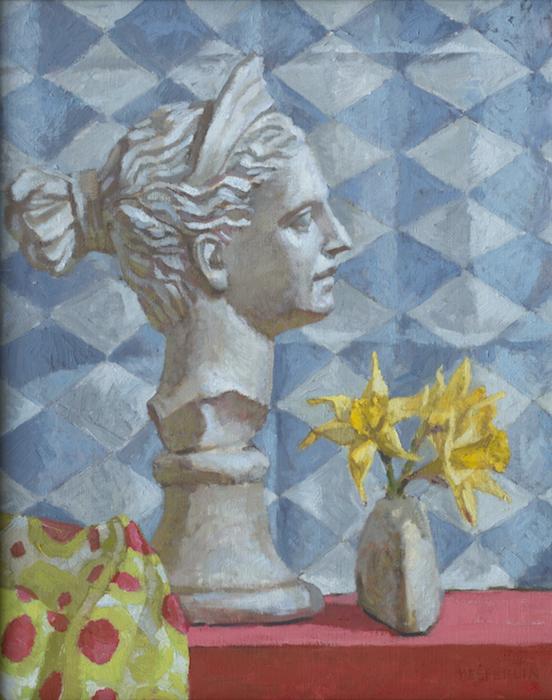 Spring 2000 (2000)