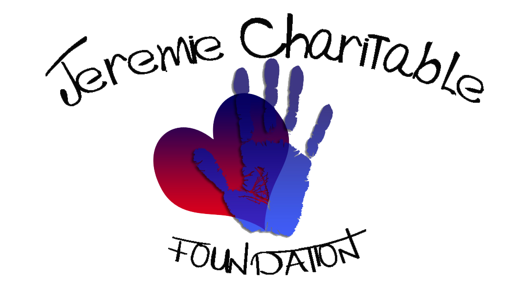 Jeremie Charitable Foundation