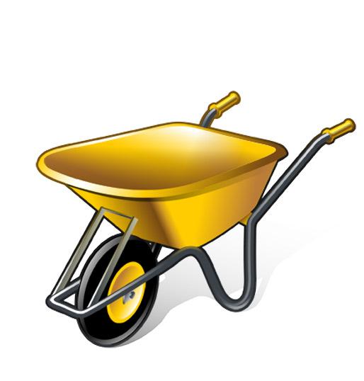 wheel-barrow.jcf.jpg