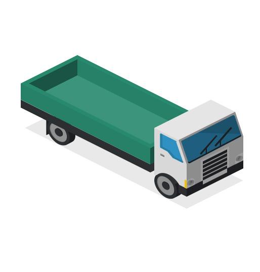 transpo-truck.jcf.jpg