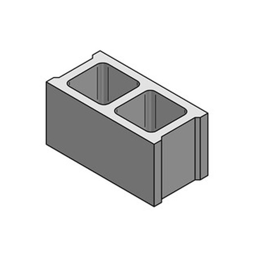 cement-block.jcf.jpg