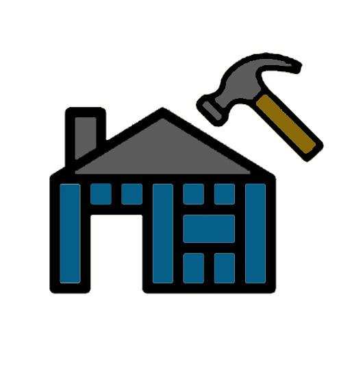 build-schoo.jcf.jpg