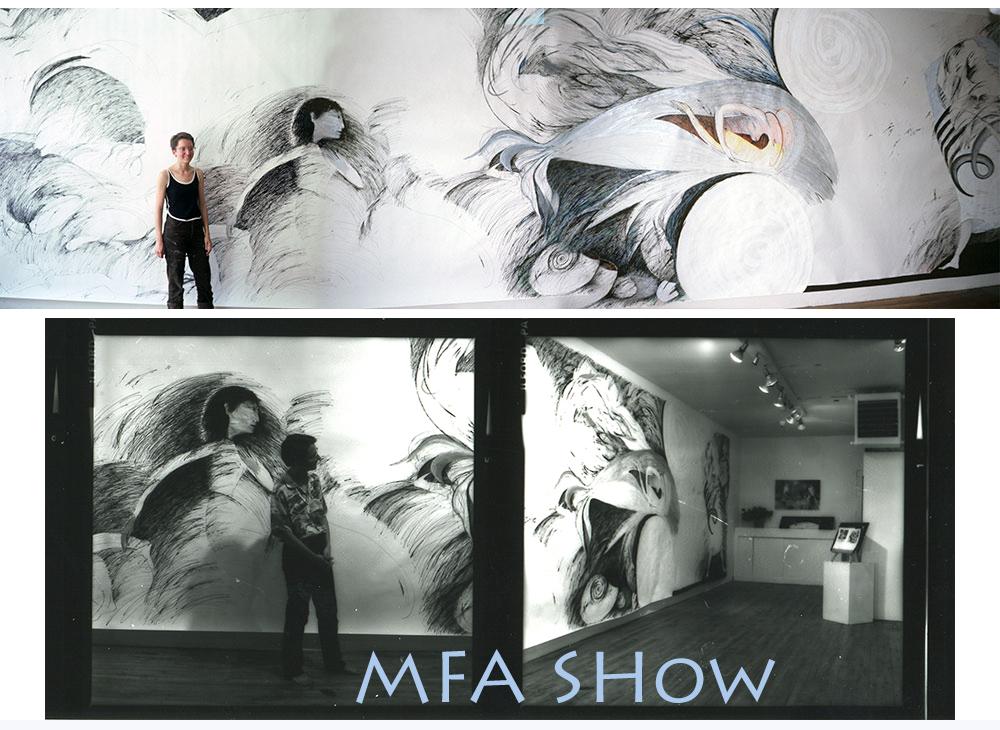 mfa_show.jpg