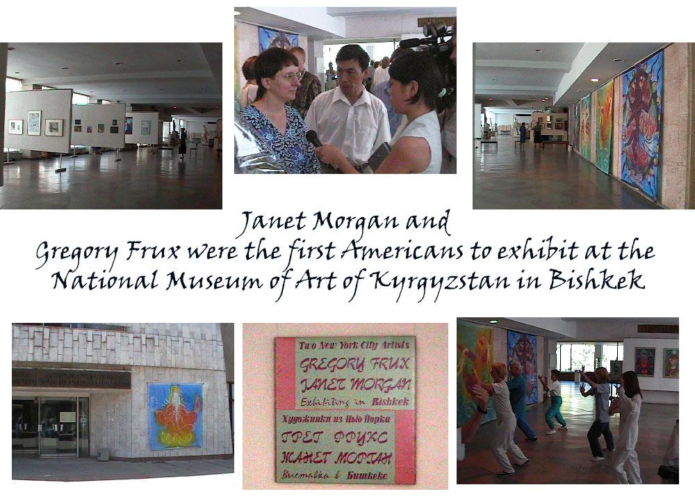 kyrgyzstan_exhibit.jpg