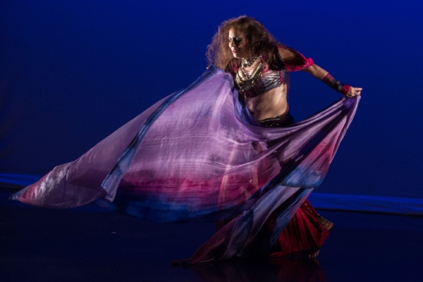 Photograph by 'BrowsersOnlin' Stacey & Clement Lespinassse. Art Workout at the Art Students League: The Shapes of the Middle East: Belly Dance and Its Music Date: Thursday March 23rd, 2017, 7:00-10:00pm $75 for one evening (art materials provided with a break for pizza and wine) Janet Morgan, with the help of the fabulous dancer Aszmara, will guide us through a visual understanding and enjoyment of Middle Eastern music and belly dance. We will listen and draw to music, to dance, and even dance ourselves to understand the way music drives the dance and how the body interprets it. Art Students League Phone & Email 212-247-4510 (phone) https://www.theartstudentsleague.org/class/art-workout-shapes-middle-east-belly-dance-music/ Exhibition at The Artisan Collective, Newark  When is the last time you were in downtown Newark? Come next Saturday March 18th to The Artisan Collective for a show and refreshments. You can add in a trip to the Newark Museum (good Tibetan collection). Saturday, March 18, starting at 3pm. 25 Halsey Street. Artist reception for Janet Morgan beginning at 3pm Drinks and light hors-devourers will be served. All works under $200. Also!! Join me in the canyons of Southern Utah October of 2017!  escalantecanyonguides.com/artist-trips Janet's other sites: JanetMorgan.net (Gods and Goddesses), Bellydanceart.com and ArtandAdventures.com (with Gregory Frux)          Pinterest          Instagram           Society6