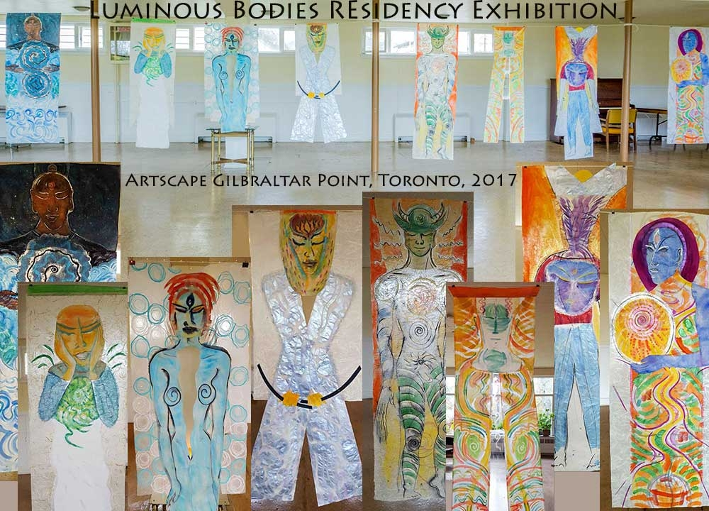 luminous-bodies-residency-artscape-gibraltar-point-toronto-island-2017.jpg