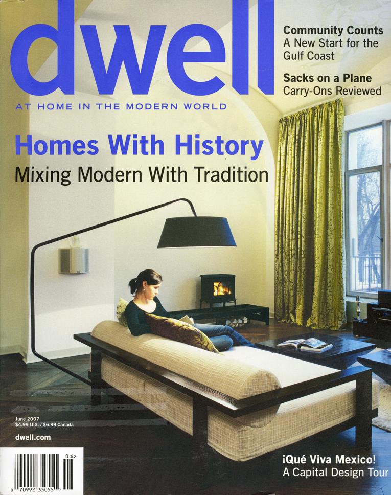 dwell-060107-FC.jpg