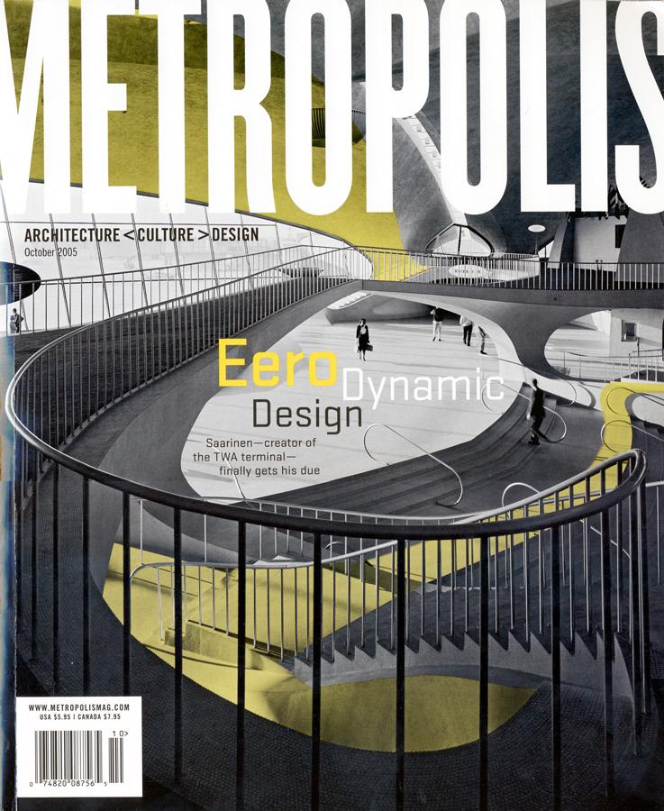 metropolis-100105-FC.jpg