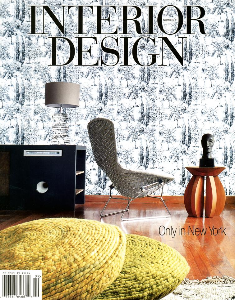 interior-design-090101-FC.jpg