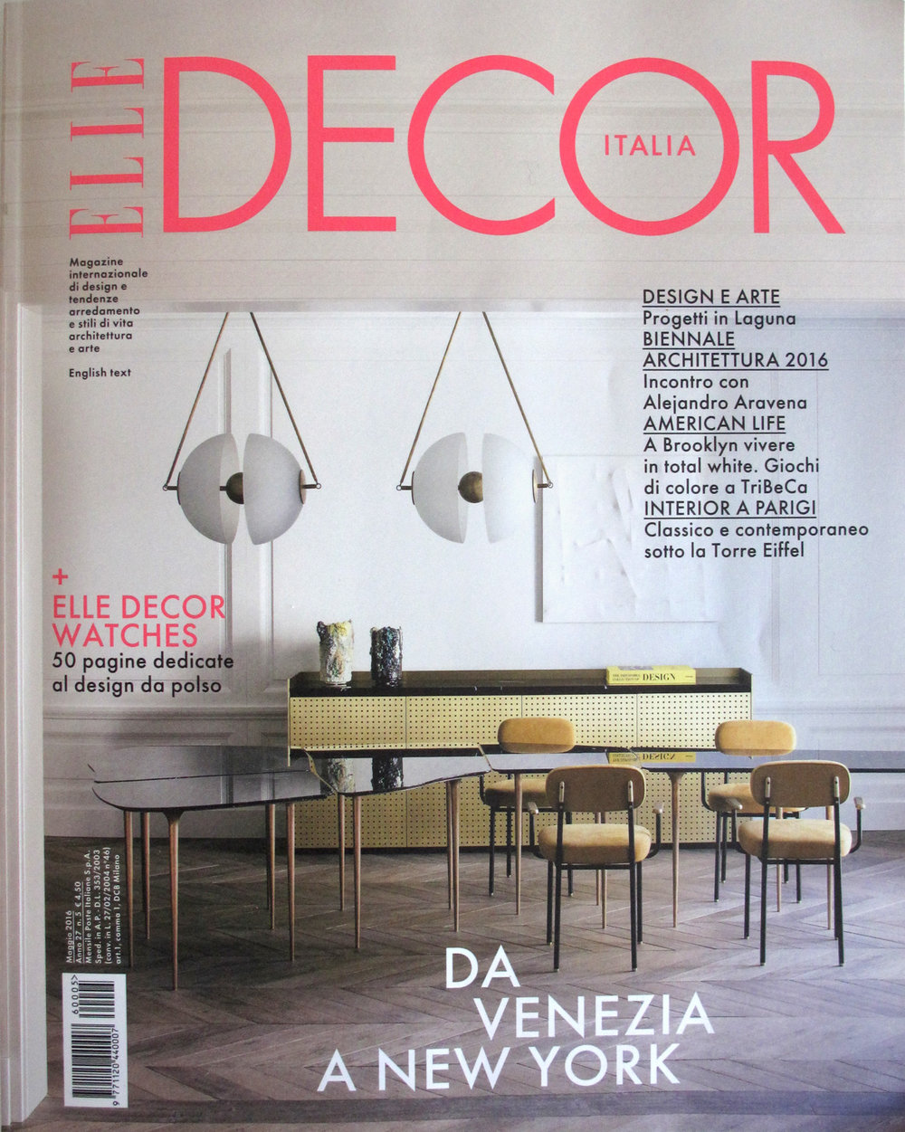 elle-decor-cover-05-2016- Atlas.jpg