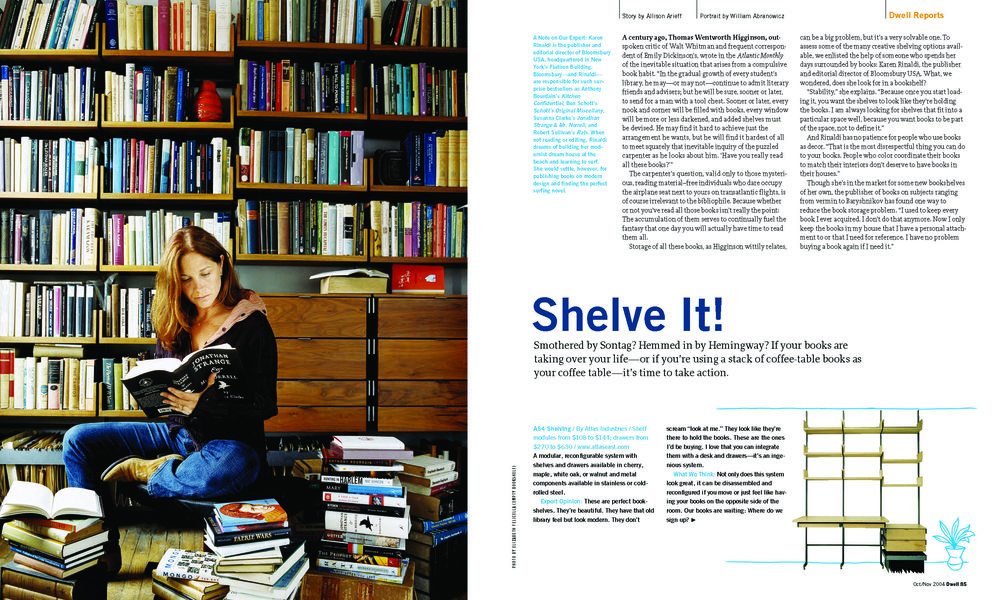tearsheet_oct04 (1).jpg