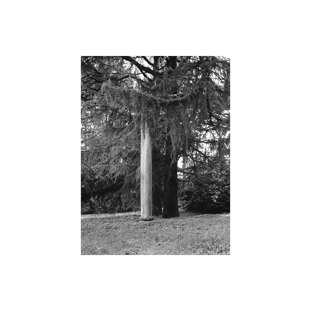 , Varese Photography by Nicola Domaneschi Ordinario / Straordinario / Incognito
