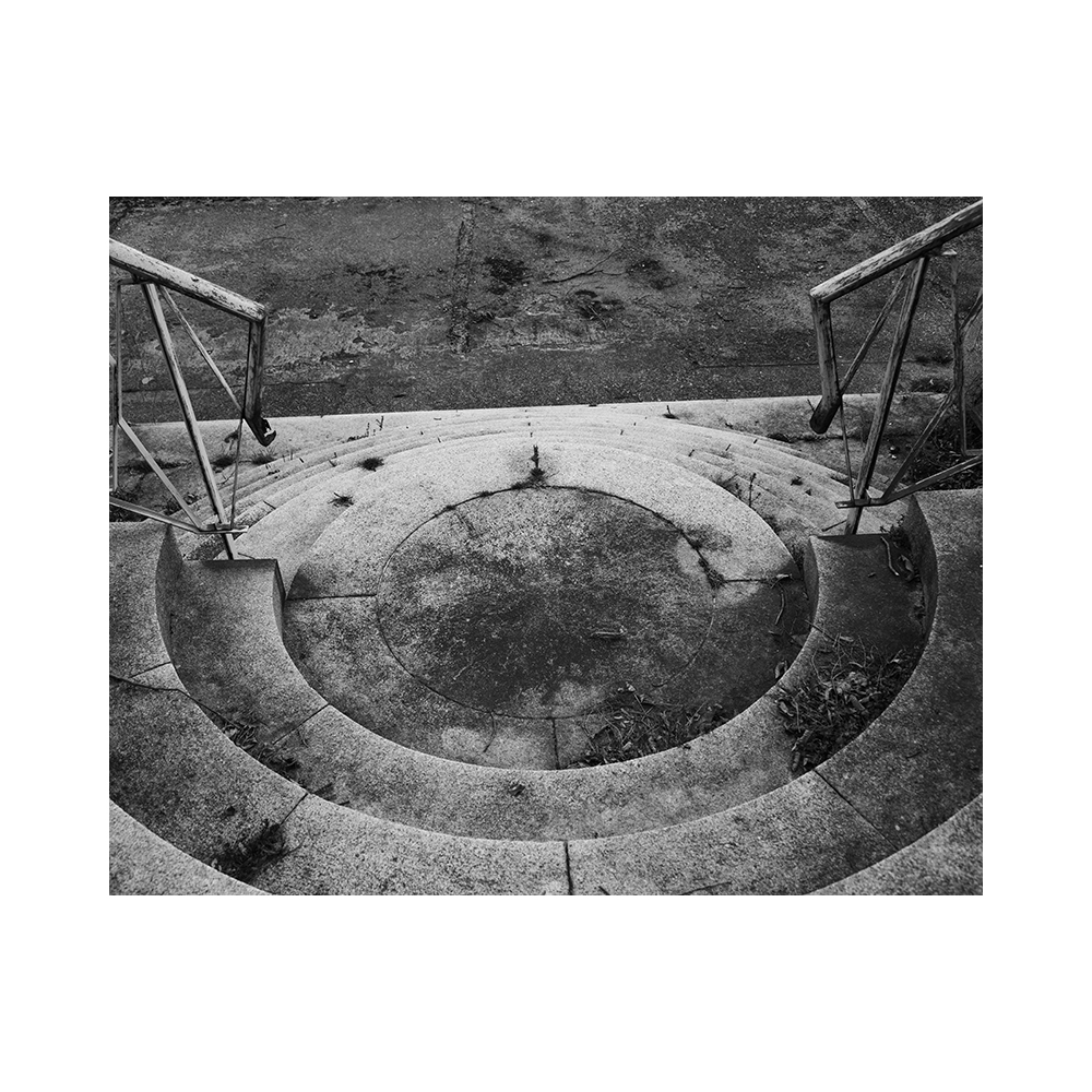 Varese Photography by Nicola Domaneschi Ordinario / Straordinario / Incognito
