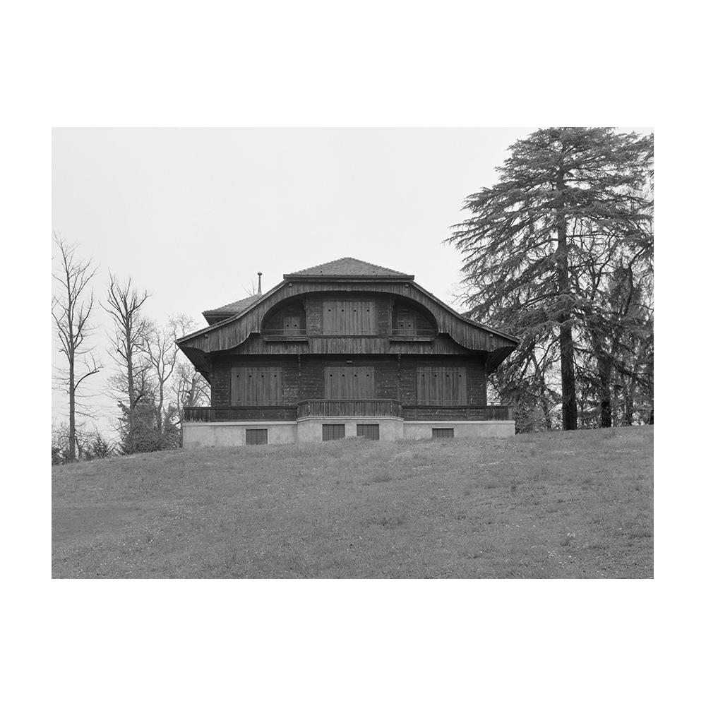 Dacia, Varese