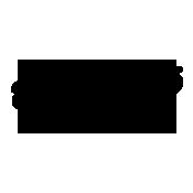 sandlot_logo_nobackground.png