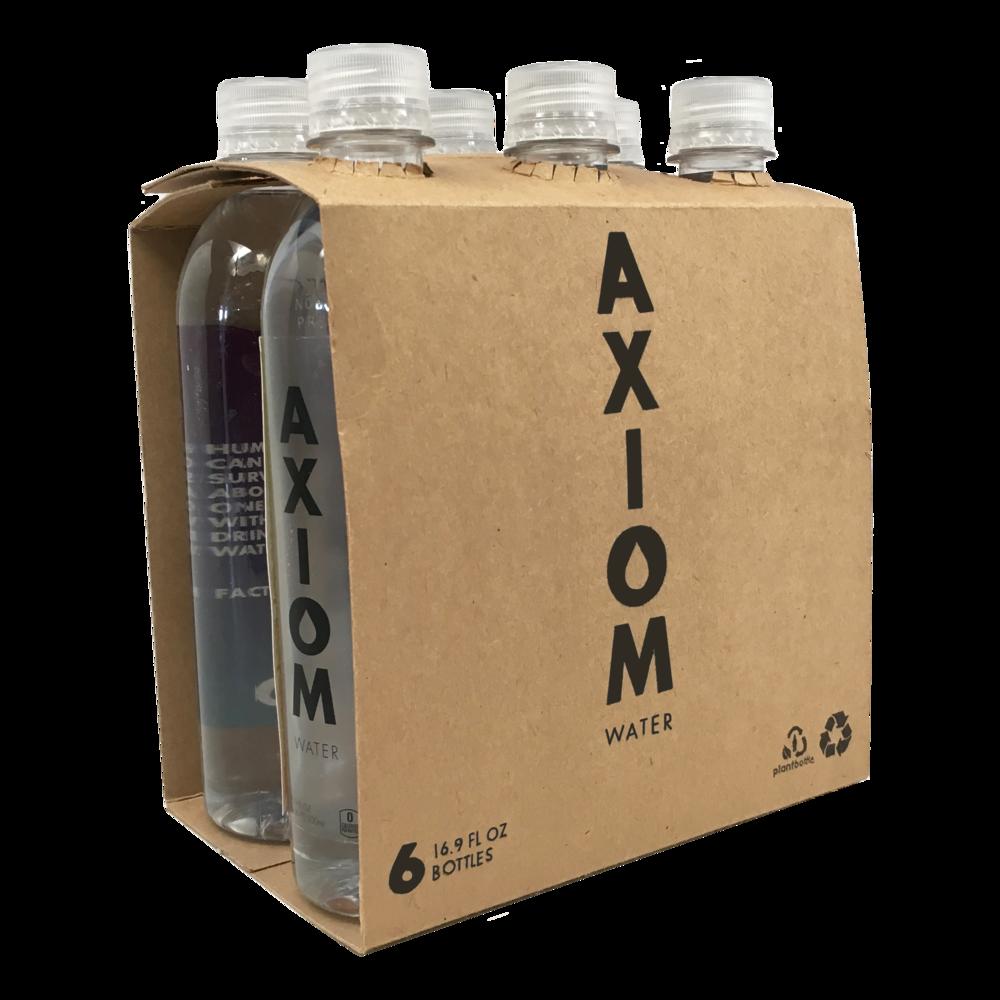 axiom_1.png