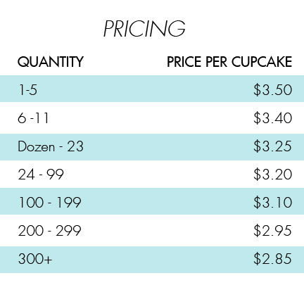 salted-cupcake-pricelist
