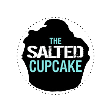 The Salted Cupcake