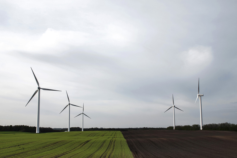 3_Green Brown and Turbines.jpg