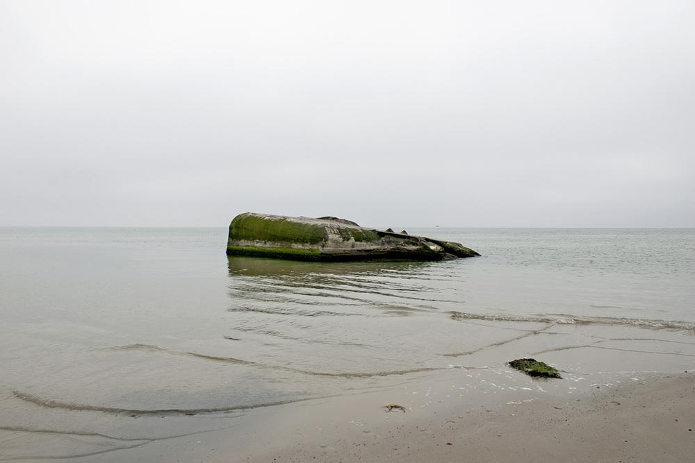 4_Moss Rock Water.jpg