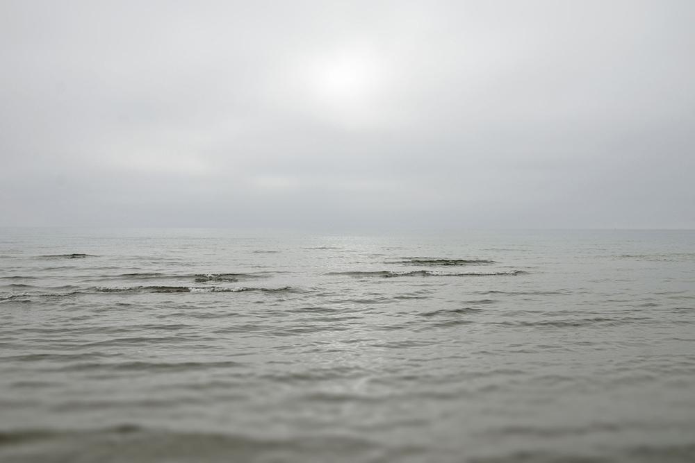 5_Grey Water.jpg