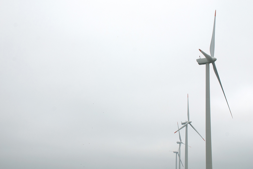 2_Turbines Sky.jpg