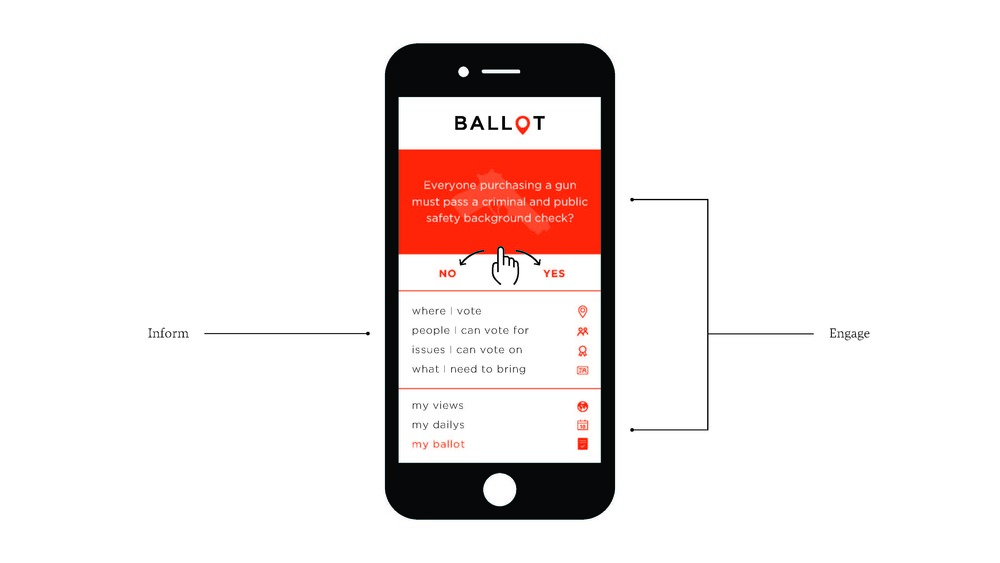 myBallot concepting _Page_3.jpg