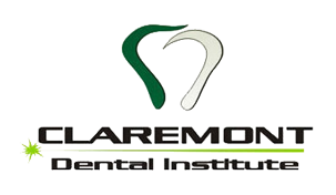 Claremont Dental Institute | Local, Friendly, Expert Dentists