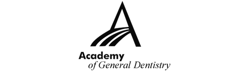 claremont dds patel credential4.png