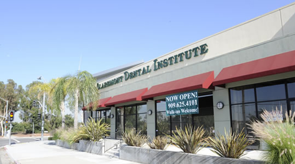 claremont office 1.jpg