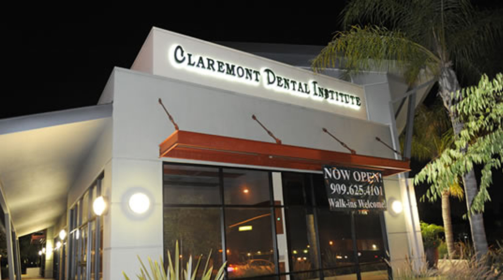claremont office 8.jpg