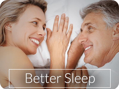 Dental Sleep Solutions