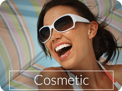 Learn More About Cosmetic Dental Services in Claremont CA