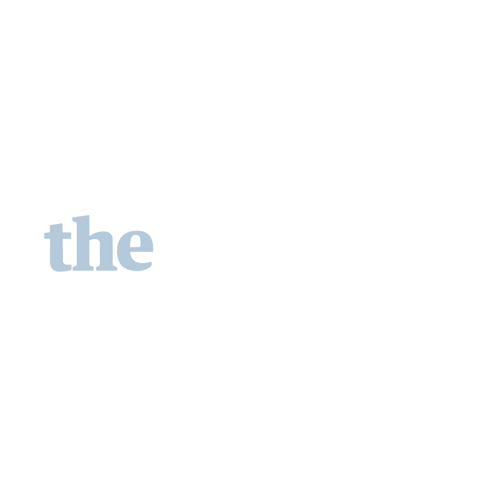 Guardian White-logo-01.png