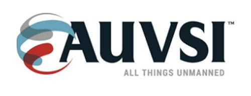 auvsi_council.jpg